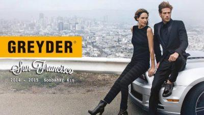 Greyder 2019 yaz indirimleri kampanyası