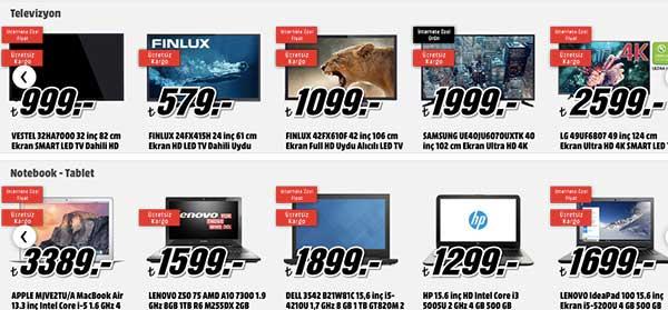 media-markt-katalog-1