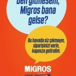 migrosko-ocak-51