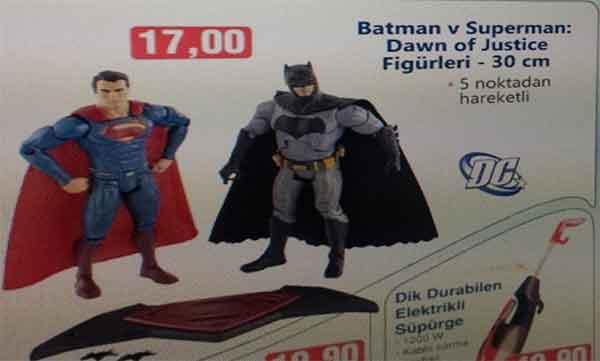 bim-batman-superman
