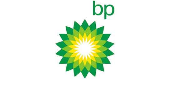 Bonus kredi kartı BP akaryakıt kampanyası 1 Ekim – 15 Kasım 2018