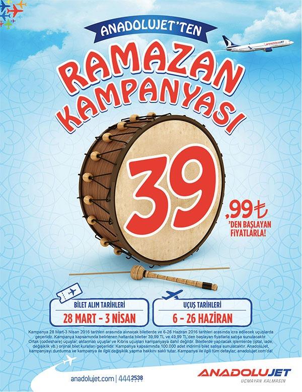 anadolujet-ramazan