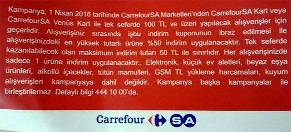carrefour-1-nisan