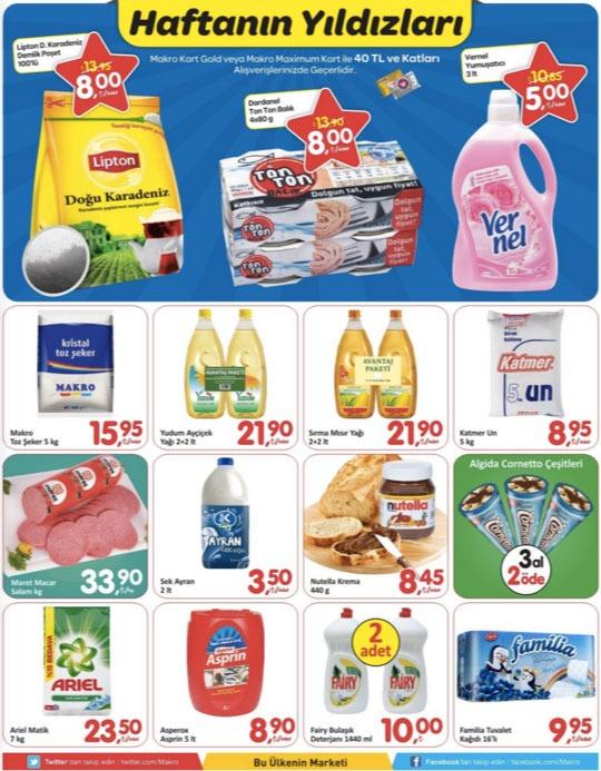makro-market-katalog-1