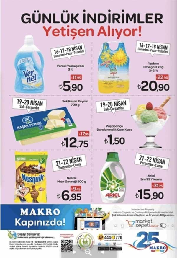 makro-market-katalog-4