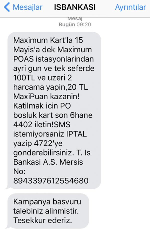 maximum-po