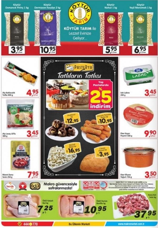 makromarket-2
