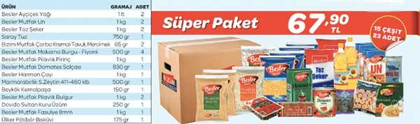 super-paket