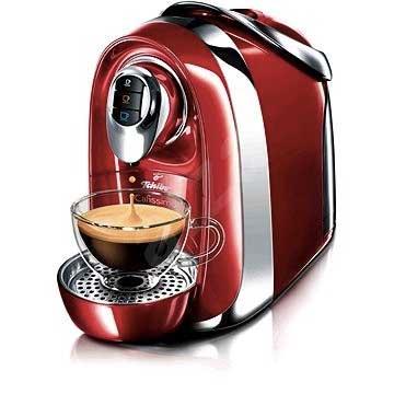 tchibo-kahve-makinesi