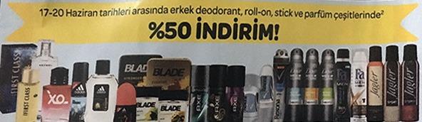 carrefour-deodorant
