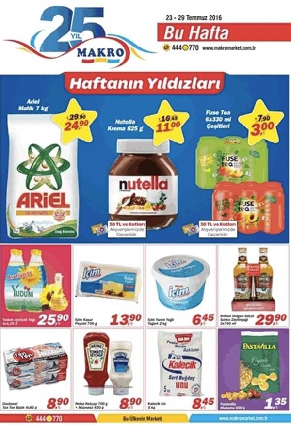 makromarket-katalog-1