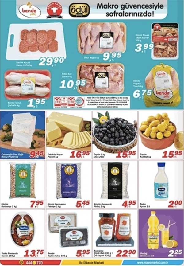 makromarket-katalog-2