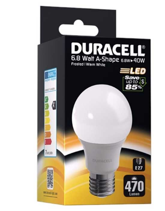 duracell-led-ampul