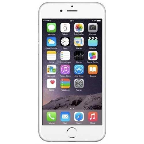 iphone6-kampanya