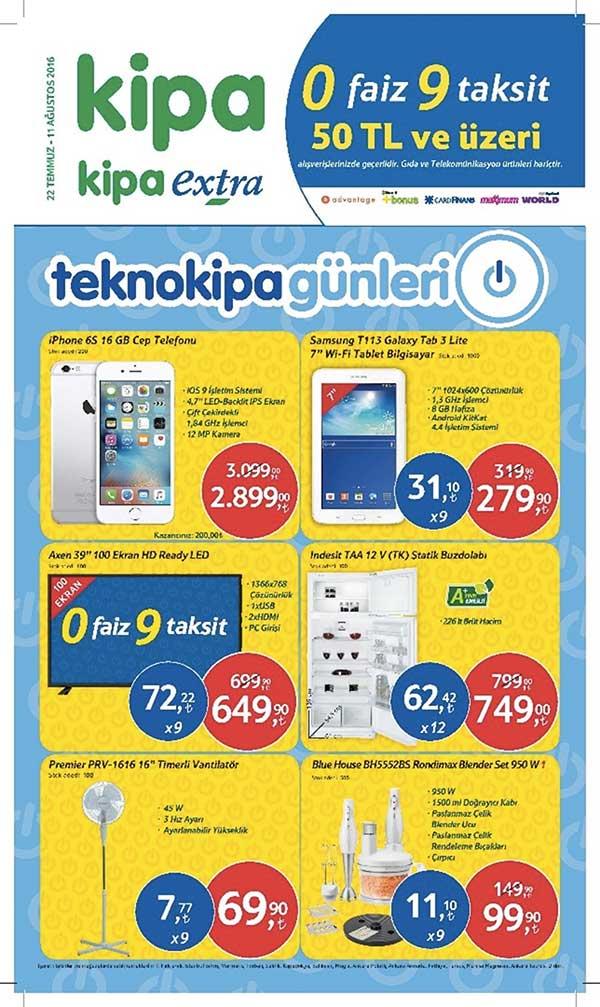 kipa-iphone