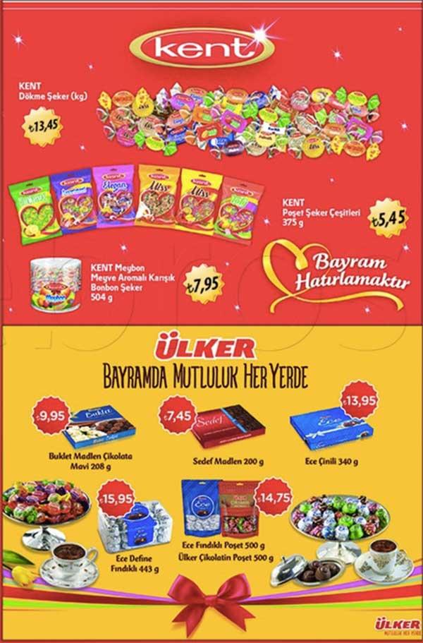 ozdilek-bayram-sekeri-1