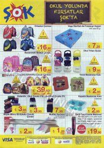 Carrefour 50 indirim
