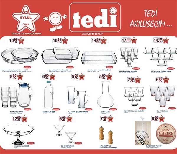 tedi-aktuel-1
