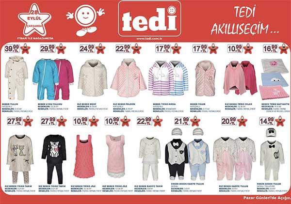 tedi-aktuel-2