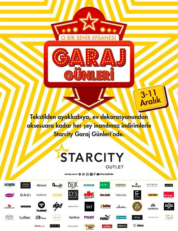 starcity-garaj