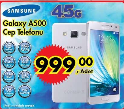 a101-galaxy-a500