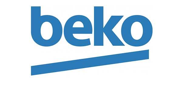 Beko world kart kampanyası 100 TL puan hediye 19 – 25 Kasım 2018