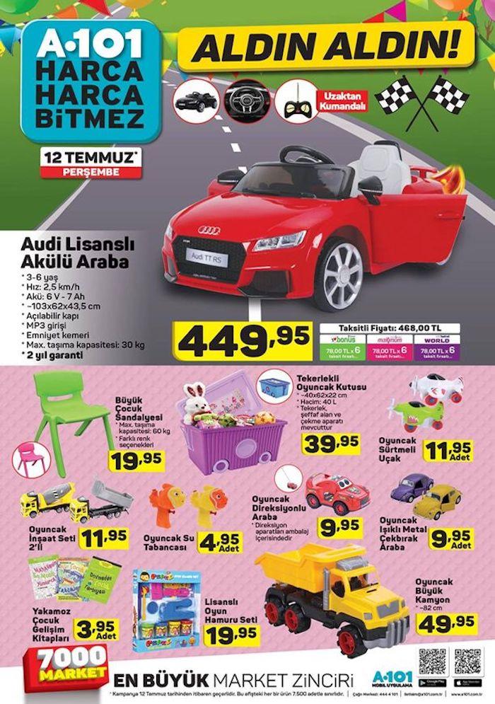 a101-12-temmuz-2018-katalogu-akulu-araba.jpg