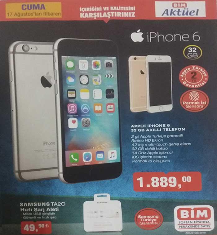 bim-iphone.jpg
