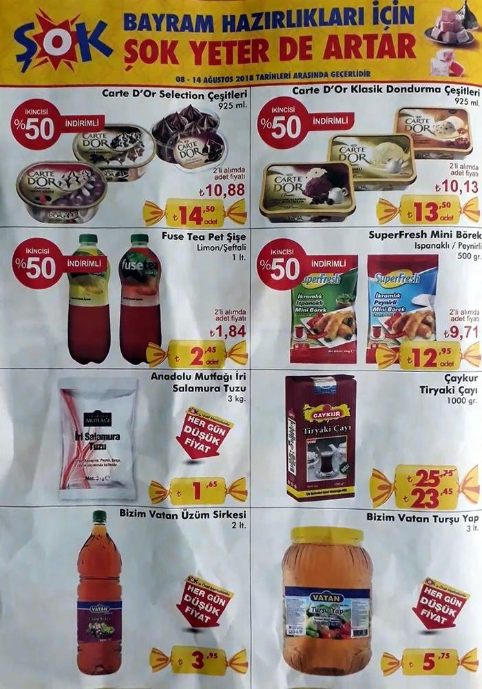 sok-market-8-agustos-3.jpg