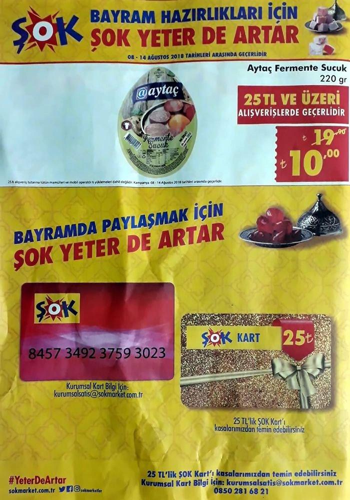 sok-market-8-agustos-8.jpg