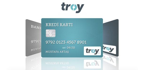 Troy a101 market ramazan kampanyası 6 Mayıs – 3 Haziran 2019