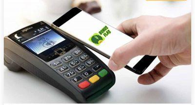 Bonus kart mobil ödeme kampanyası 20-31 Temmuz 2019