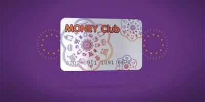Migros money 20 TL indirim kodları