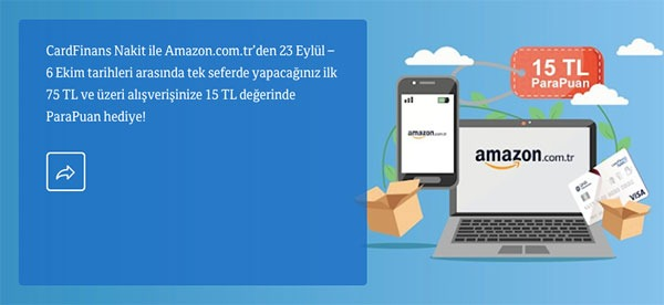 [Resim: amazon-cardfinans.jpg]