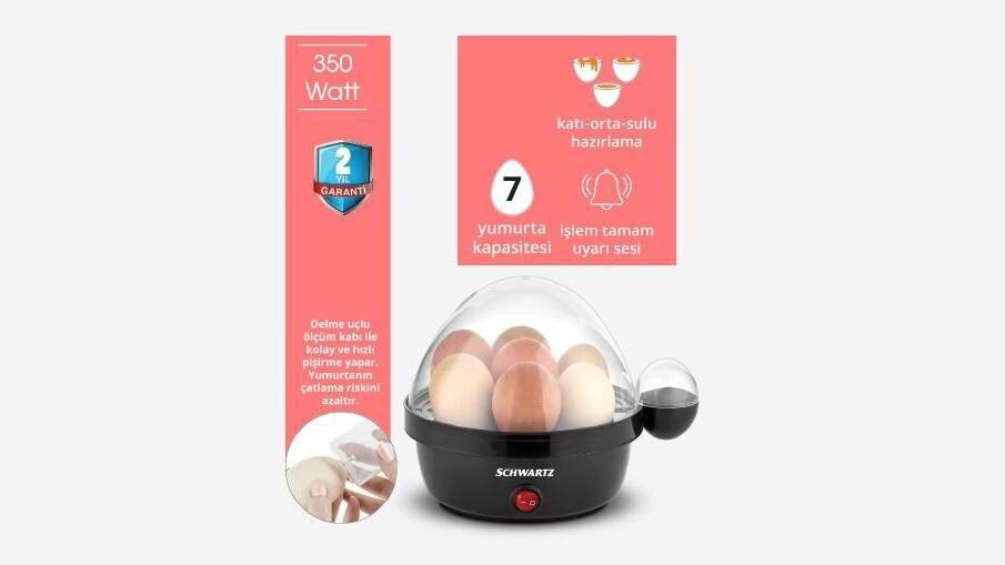 bim yumurta pişirme makinesi fiyatları