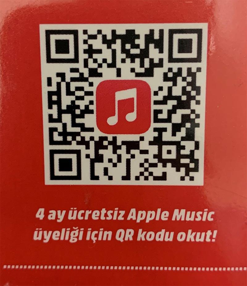 mediamartk apple müzik