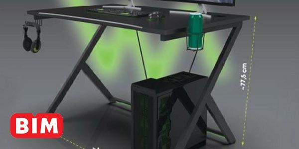 [Resim: bim-oyuncu-masasi.jpg]